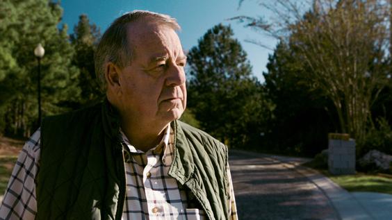 Dwight Baker