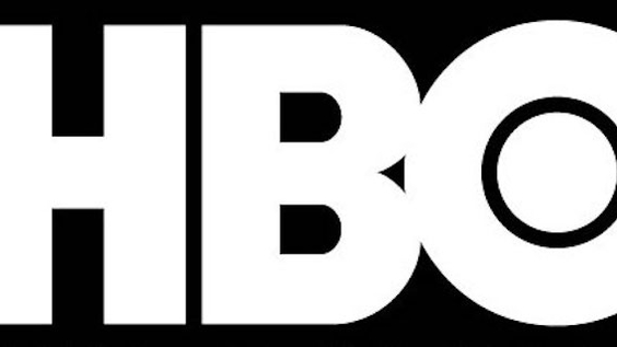 HBO Programming Overview
