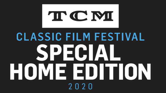 TCM Brings TCM Classic Film Festival Direct to Fans With New At-Home Edition