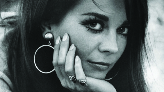 NATALIE WOOD: WHAT REMAINS BEHIND, An Intimate Portrait Of The Hollywood Icon Debuts May 5 on HBO
