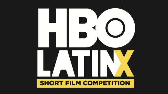 HBO Latinx Short Film Competition