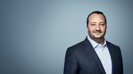 CNN Worldwide harmonise sa stratégie commerciale mondiale sous la direction de Rani Raad