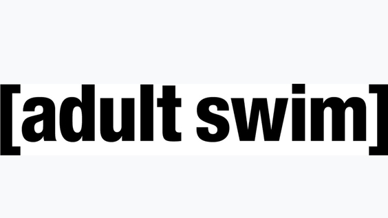 [adult swim]-Block