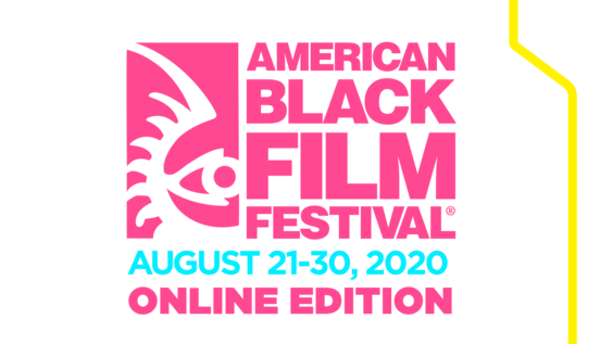 Finalists Announced For The 2020 American Black Film Festival's Annual HBO Short Film Competition