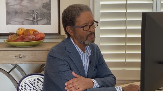 Special Edition Of REAL SPORTS WITH BRYANT GUMBEL Premieres June 23