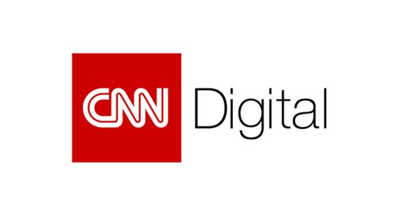 CNN DIGITAL VERZEICHNET  BESTES QUARTAL ALLER ZEITEN