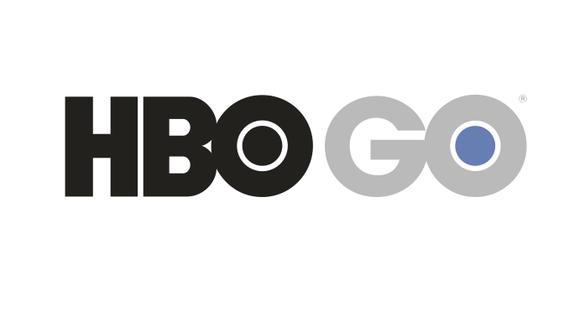 WARNERMEDIA'S HBO GO LAUNCHES ON TAIWAN OPTICAL PLATFORM