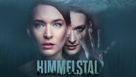 Key Art Himmelstal