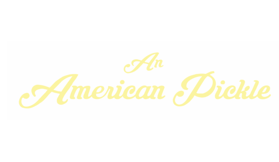 An American Pickle Premiere Party