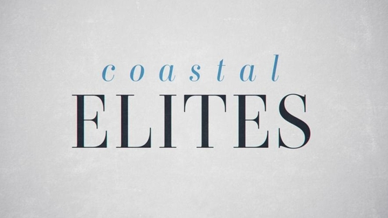 COASTAL ELITES Debuts September 12, Exclusively on HBO