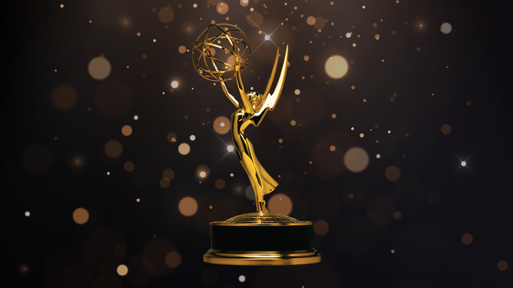 WARNERMEDIA HONORED WITH 38 AWARDS AT THE 72ND PRIMETIME EMMY AWARDS
