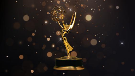 2020 Primetime Emmys