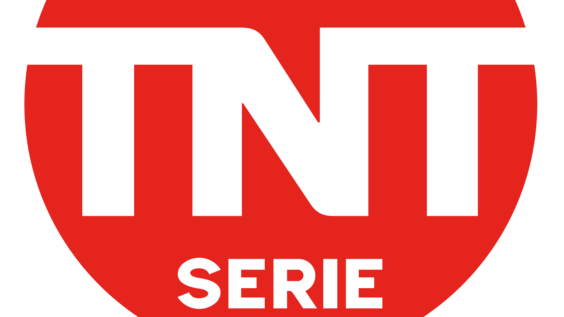 "TNT Serie kündigt neues Original ""Almost Fly"" an"