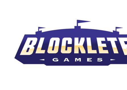 Turner Sports Launches Blocklete Games as Unique Sports Gaming Brand