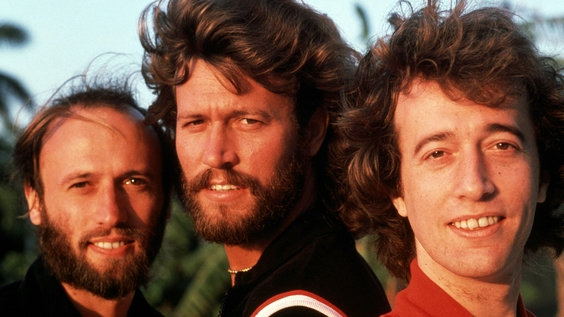 HBO Documentary THE BEE GEES: HOW CAN YOU MEND A BROKEN HEART, Spotlighting The Legendary Band, Debuts December 12