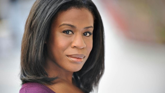 HBO Announces The Return Of Critically Acclaimed Drama Series  IN TREATMENT Starring Uzo Aduba
