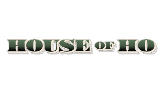 House of Ho