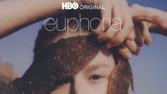 HBO's EUPHORIA Second Special Episode Debuts January 24