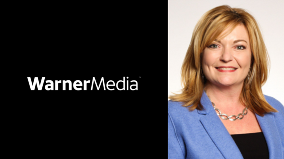 WarnerMedia Names Jennifer Biry Chief Financial Officer