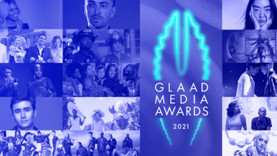 WarnerMedia Scores 24 Nominations for the   32nd  Annual GLAAD Media Awards