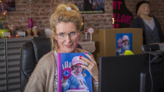 TNT Comedy Original Ausgebremst bekommt zweite Staffel