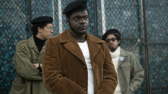 """In Celebration Of Black History Month, HBO Max Launches """"Black History Is Our History"""" Spotlight Page"""
