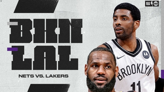 NBA on TNT to Announce NBA All-Star 2021 Starters in Special 30-Minute NBA Tip-Off presented by CarMax Tonight at 7 p.m. ET