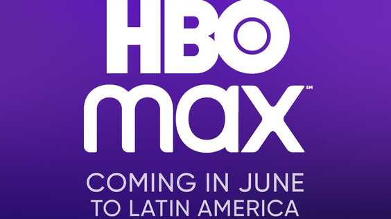 HBO MAX Scheduled To Launch In 39 Territories In Latin America In June 2021