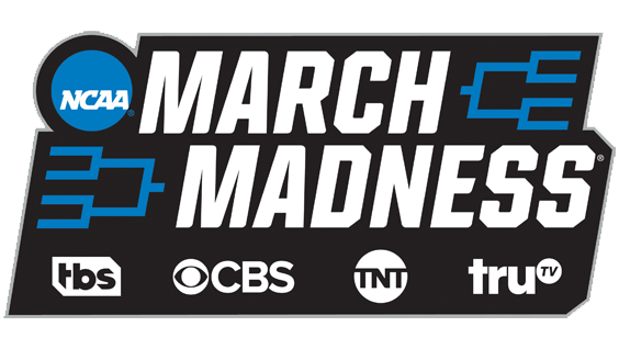CBS Sports and Turner Sports Announce 2021 NCAA Division I Men's Basketball Championship Game Windows and Programming Schedule