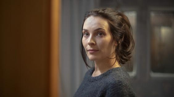 Aliette Opheim