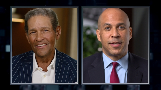 All-New Episode Of REAL SPORTS WITH BRYANT GUMBEL Debuts March 23