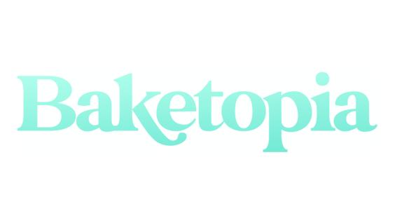 Baketopia