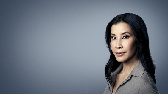 HBO Max Orders Docuseries TAKE OUT, Chronicling The Cultural Contributions And Unique Stories Of Asian Restaurants From Award-Winning Journalist Lisa Ling