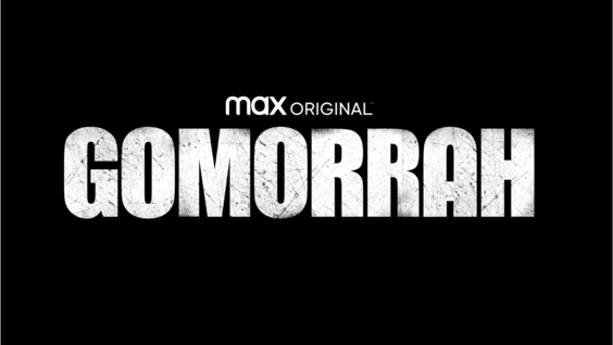 HBO Max Debuts Official Trailer For Season 4 Of The Max Original GOMORRAH, Premiering May 20