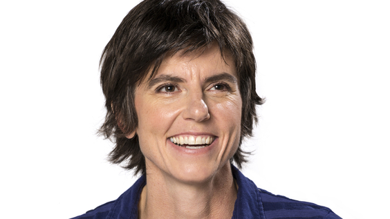 Tig Notaro Returns To HBO With Animated Stand Up Special