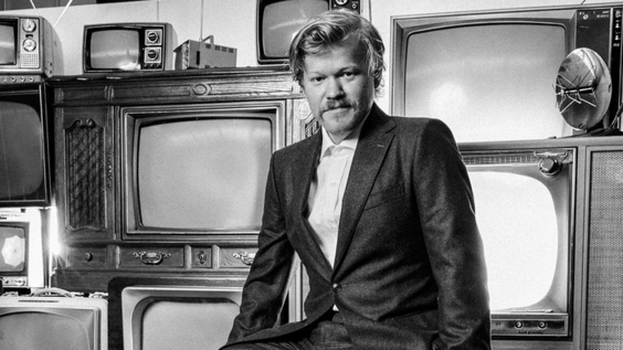 Jesse Plemons To Star In Max Original LOVE AND DEATH