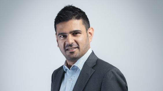 Amit Malhotra Named Managing Director For HBO Max In Southeast Asia And India