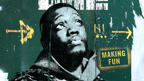 HBO Max Renews THAT DAMN MICHAEL CHE For A Second Season