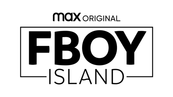 HBO Max Releases Official Trailer And Key Art For Reality Dating Series FBOY ISLAND, Hosted By Nikki Glaser, Debuting July 29