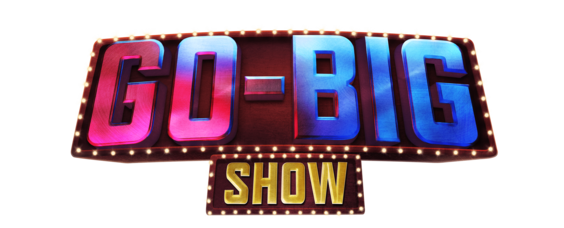 "TBS Renews ""Go-Big Show"" for Season 2; DJ Khaled Joins Judging Panel"