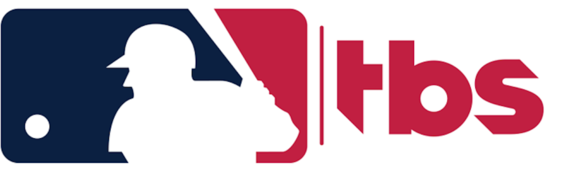 MLB on TBS to Feature Dynamic Young Superstars Fernando Tatis, Jr. and Juan Soto – San Diego Padres vs. Washington Nationals – Sunday, July 18, at 1 p.m. ET