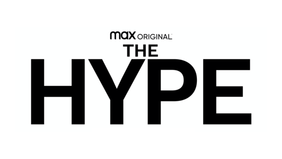 The Hype