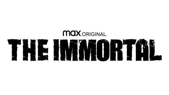 The Immortal (L'Immortale)