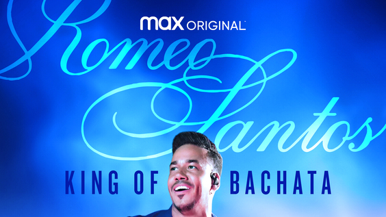 """HBO Max Pa'lante! Celebrates The Documentary Film """"Romeo Santos: King Of Bachata"""" With Interactive NYC Pop-Up House Of Bachata"""