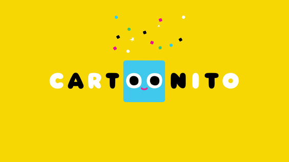 Oh! Oh! Oh! Cartoonito! WarnerMedia Kids & Family Debuts Trailer for Cartoonito Preschool Block on HBO Max and Cartoon Network