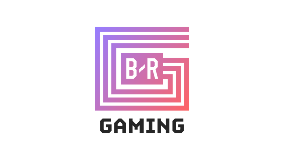 B/R Gaming to Debut Underrated on Bleacher Report and TBS