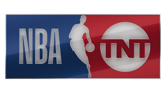 NBA on TNT's Marquee 2021-22 Regular Season Schedule to Feature 65 Games, Highlighted by Blockbuster Opening Night, MLK Day Doubleheader & Double-Digit Appearances by the Defending NBA Champion Bucks, Nets, Lakers and Warriors