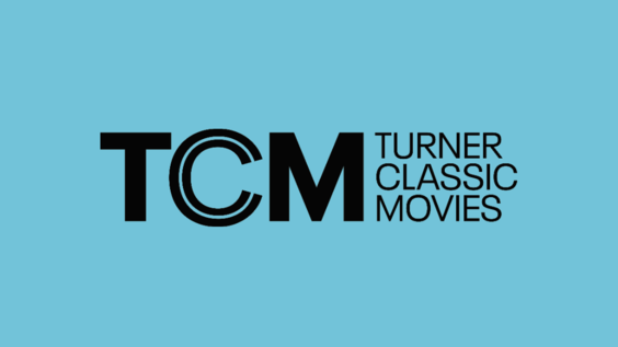 """""""Where Then Meets Now""""        Turner Classic Movies Unveils New Look To Meet The Moment"""
