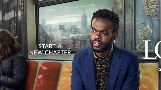 HBO Max Reveals Trailer And Key Art For Season Two Of LOVE LIFE, Debuting October 28