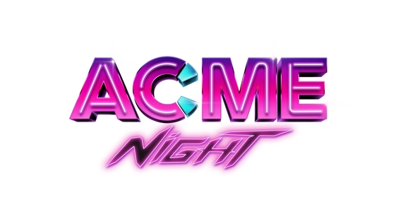 WarnerMedia Kids & Family Launches New Family Destination, ACME Night, Sundays on Cartoon Network Starting Sept. 19 and HBO Max Next Year